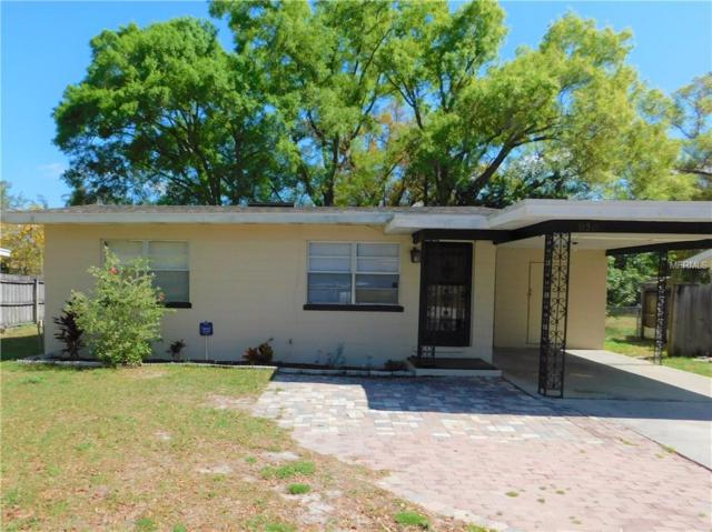 930 26TH Street NW, Winter Haven, FL 33881 (MLS #P4904913) :: GO Realty