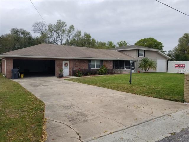 247 Lake Ring Drive, Winter Haven, FL 33884 (MLS #P4904920) :: Team Bohannon Keller Williams, Tampa Properties