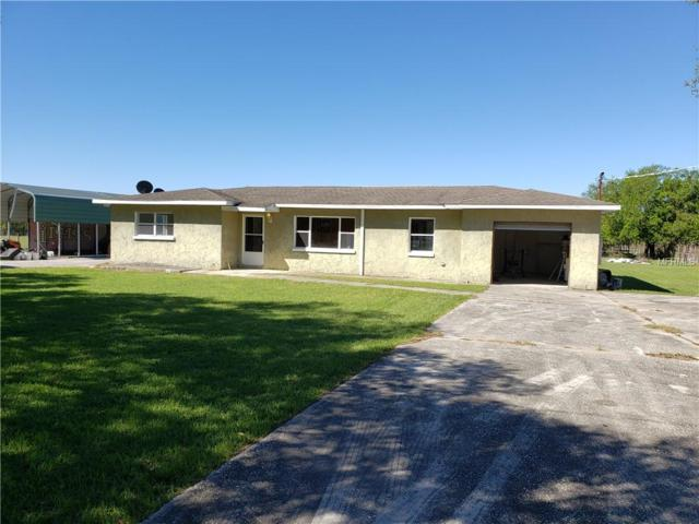 3490 Anderson Road, Mulberry, FL 33860 (MLS #P4905109) :: The Light Team