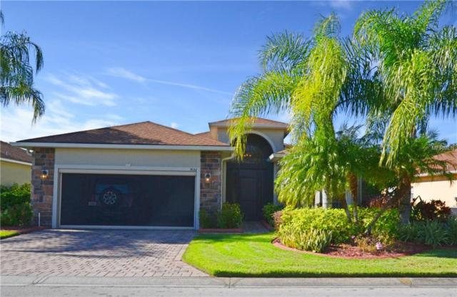Address Not Published, Winter Haven, FL 33884 (MLS #P4905196) :: The Nathan Bangs Group