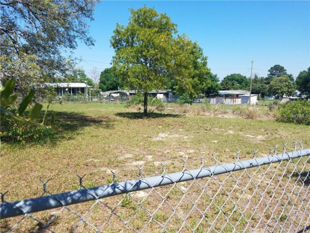115 Uncle Pete Road S, Haines City, FL 33844 (MLS #P4905251) :: Burwell Real Estate