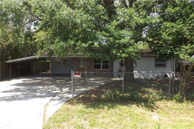 1539 36TH Street NW, Winter Haven, FL 33881 (MLS #P4905337) :: Baird Realty Group
