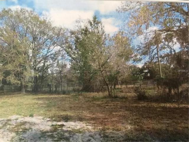 Valley Farm Road, Lakeland, FL 33810 (MLS #P4905478) :: Baird Realty Group
