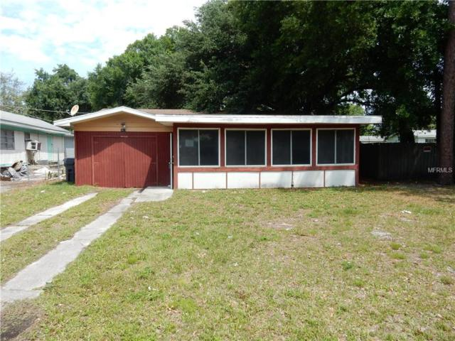 3425 Avenue U NW, Winter Haven, FL 33881 (MLS #P4905493) :: GO Realty