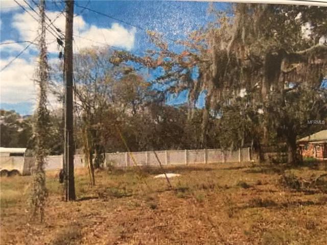 Youngs Ridge Road, Lakeland, FL 33810 (MLS #P4905499) :: Baird Realty Group