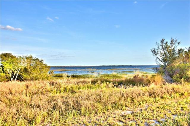 Address Not Published, Lake Wales, FL 33859 (MLS #P4905535) :: The Duncan Duo Team