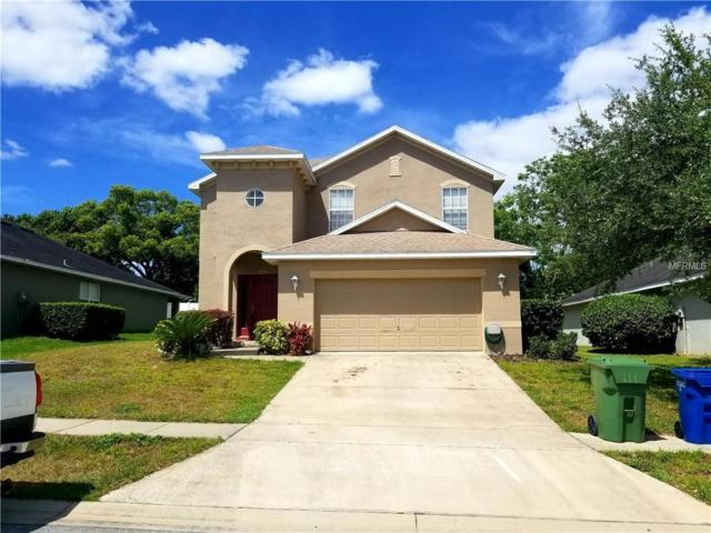 Address Not Published, Winter Haven, FL 33881 (MLS #P4905601) :: Florida Real Estate Sellers at Keller Williams Realty