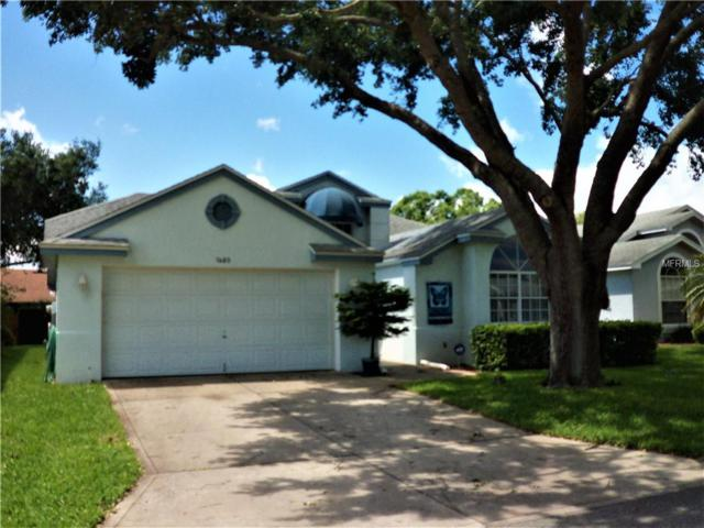 1403 Grand Cayman Circle, Winter Haven, FL 33884 (MLS #P4905643) :: Welcome Home Florida Team