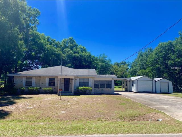 3600 Avenue T NW, Winter Haven, FL 33881 (MLS #P4905661) :: RE/MAX Realtec Group