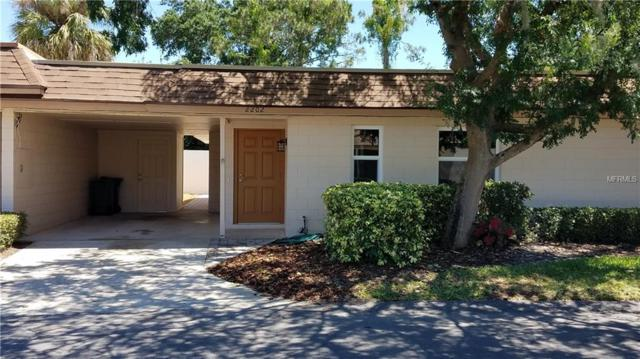 2202 Starboard #2202, Winter Haven, FL 33881 (MLS #P4905672) :: Gate Arty & the Group - Keller Williams Realty