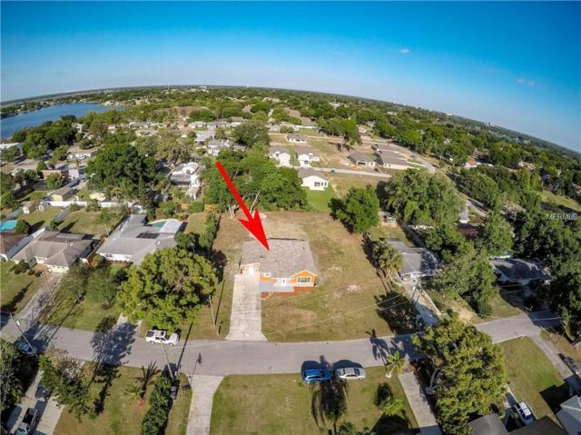 425 Pinellas Road, Winter Haven, FL 33884 (MLS #P4905688) :: Team Bohannon Keller Williams, Tampa Properties