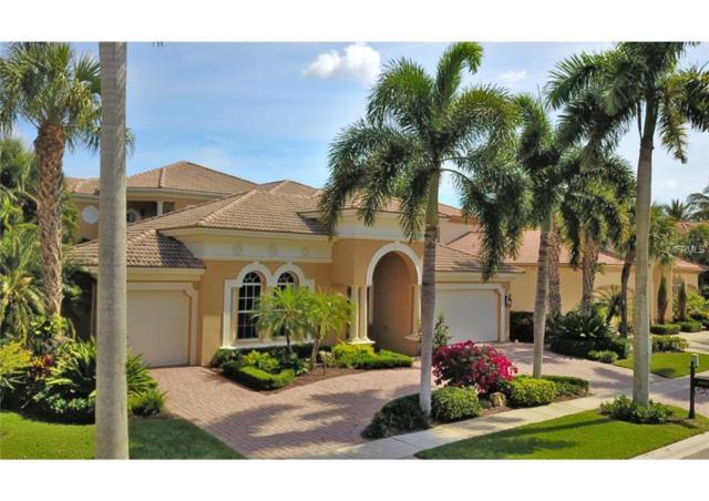 8863 Valhalla Drive, Delray Beach, FL 33446 (MLS #P4905753) :: The Duncan Duo Team