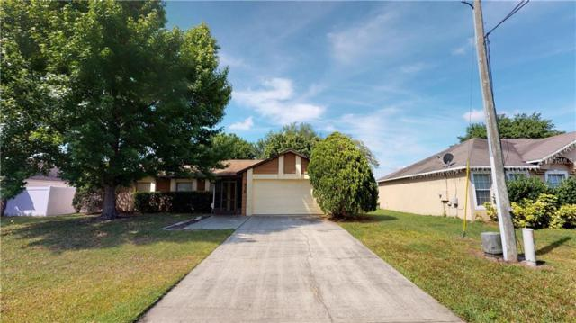 939 Delano Court, Kissimmee, FL 34758 (MLS #P4905796) :: Bustamante Real Estate