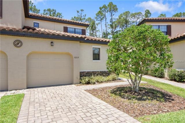 8219 Roseville Boulevard, Davenport, FL 33896 (MLS #P4905817) :: Lovitch Realty Group, LLC