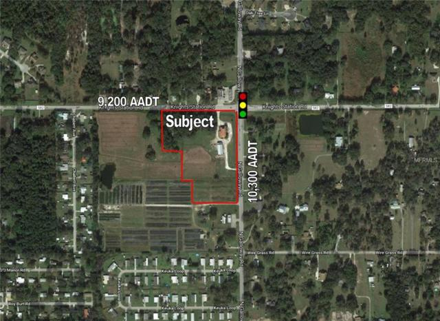 Address Not Published, Lakeland, FL 33805 (MLS #P4905865) :: The Duncan Duo Team