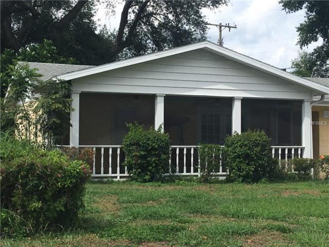 2915 Walnut Street NW, Winter Haven, FL 33881 (MLS #P4905922) :: Team Bohannon Keller Williams, Tampa Properties