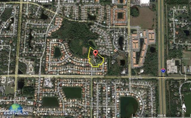5706 Eastwind Drive, Sarasota, FL 34233 (MLS #P4905926) :: Team Bohannon Keller Williams, Tampa Properties