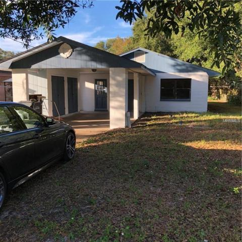3829 Avenue R NW, Winter Haven, FL 33881 (MLS #P4905952) :: The Duncan Duo Team