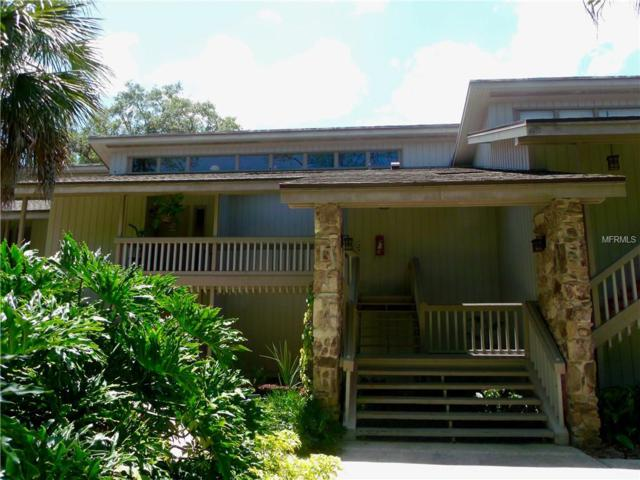 117 Palm View Court #3537, Haines City, FL 33844 (MLS #P4906039) :: Cartwright Realty