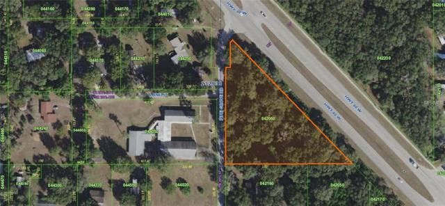 Hwy 60 W, Mulberry, FL 33860 (MLS #P4906074) :: Burwell Real Estate
