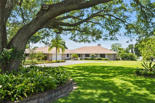 141 Lake Roy Dr, Winter Haven, FL 33884 (MLS #P4906077) :: Team Bohannon Keller Williams, Tampa Properties
