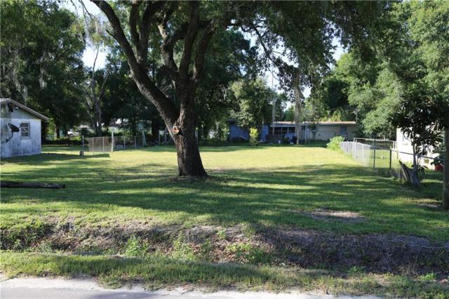 112 16TH Street W, Winter Haven, FL 33880 (MLS #P4906089) :: Team Bohannon Keller Williams, Tampa Properties