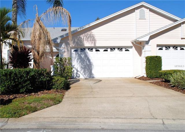 19 Enclave Drive, Winter Haven, FL 33884 (MLS #P4906090) :: Zarghami Group