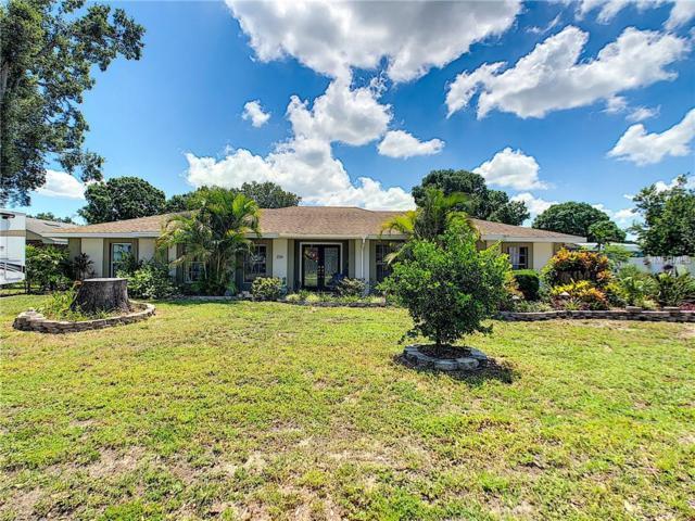 216 Nassau Road, Winter Haven, FL 33884 (MLS #P4906110) :: Team Bohannon Keller Williams, Tampa Properties