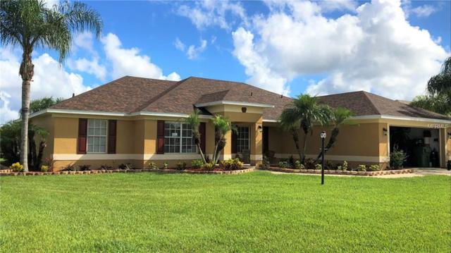 485 Terranova Street, Winter Haven, FL 33884 (MLS #P4906145) :: Mark and Joni Coulter | Better Homes and Gardens
