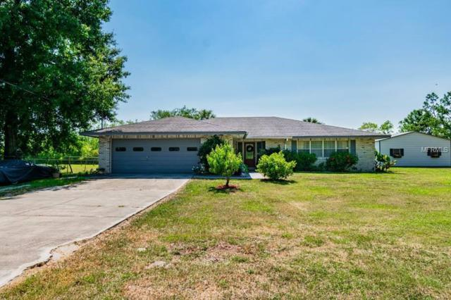 2608 State Road 557, Lake Alfred, FL 33850 (MLS #P4906186) :: The Duncan Duo Team