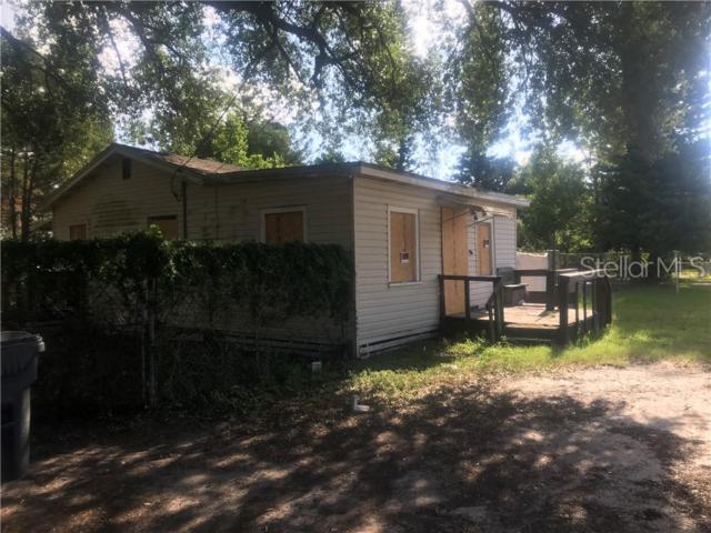 1900 Fruitland Park Circle, Eagle Lake, FL 33839 (MLS #P4906242) :: The Duncan Duo Team