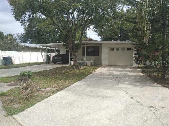 1920 Regina Drive, Lake Alfred, FL 33850 (MLS #P4906315) :: The Duncan Duo Team