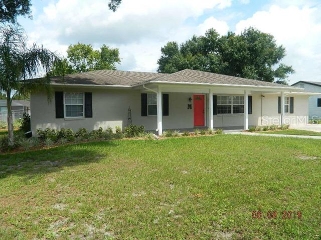4738 Mac Donald Street, Lake Wales, FL 33859 (MLS #P4906321) :: The Duncan Duo Team