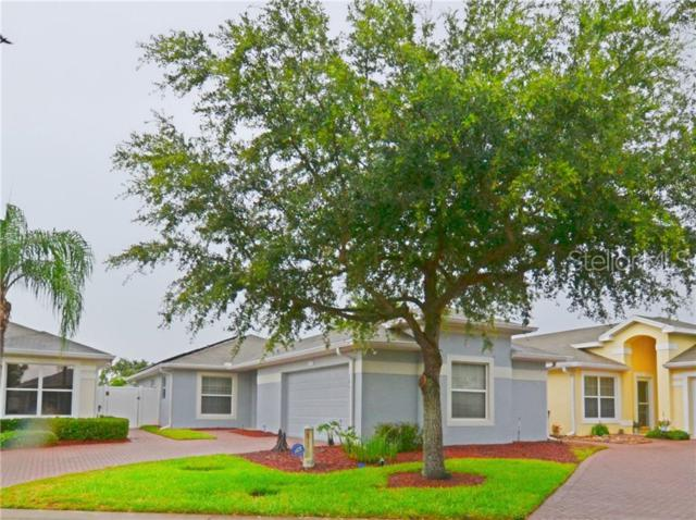 3368 Livingston Way, Winter Haven, FL 33884 (MLS #P4906324) :: Lockhart & Walseth Team, Realtors
