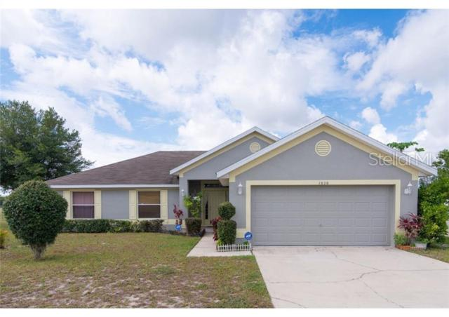 1820 Superior Place, Poinciana, FL 34759 (MLS #P4906328) :: GO Realty