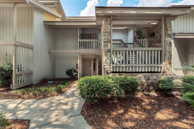 108 Palm View Court 3548/9, Haines City, FL 33844 (MLS #P4906356) :: Bustamante Real Estate