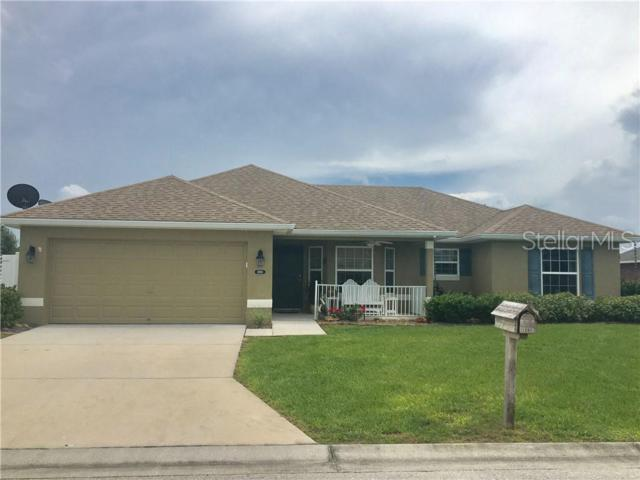 1590 Dove View, Auburndale, FL 33823 (MLS #P4906377) :: The Duncan Duo Team