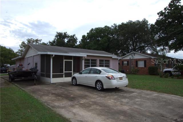 216 Nelson Street, Auburndale, FL 33823 (MLS #P4906413) :: Griffin Group