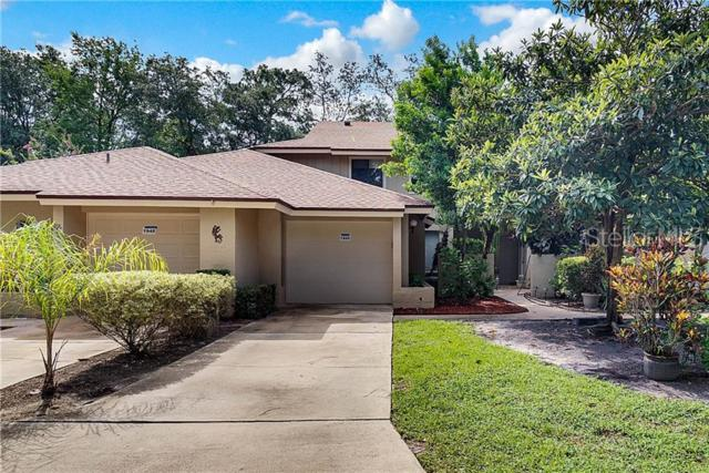 1946 Saint Andrews Place, Longwood, FL 32779 (MLS #P4906423) :: White Sands Realty Group