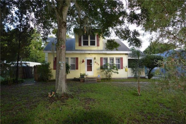 955 26TH Street NW, Winter Haven, FL 33881 (MLS #P4906431) :: The Duncan Duo Team