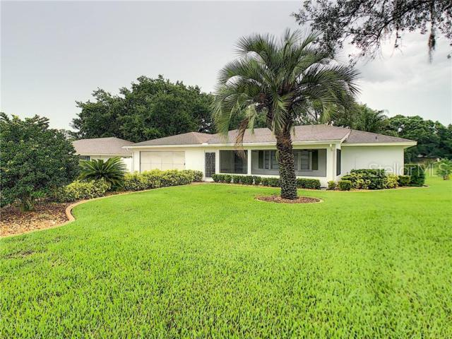 2 Sun Air Boulevard E, Haines City, FL 33844 (MLS #P4906432) :: GO Realty