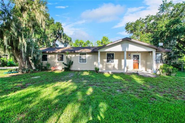 5146 Valencia Street, Lake Wales, FL 33898 (MLS #P4906444) :: Premium Properties Real Estate Services