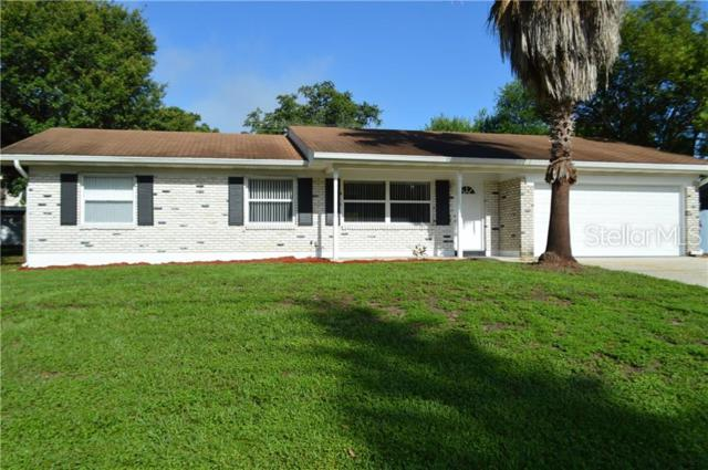 305 Lake Ned Road, Winter Haven, FL 33884 (MLS #P4906447) :: Godwin Realty Group