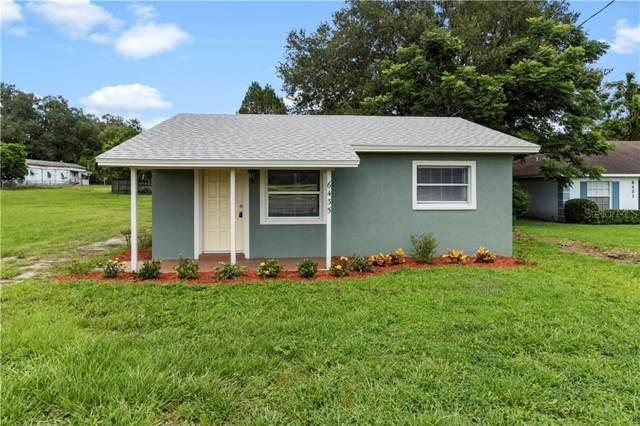 6435 Kathleen Road, Lakeland, FL 33810 (MLS #P4906456) :: Team Bohannon Keller Williams, Tampa Properties