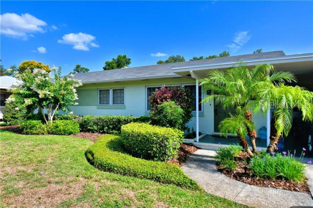 402 Avenue F SE, Winter Haven, FL 33880 (MLS #P4906466) :: Cartwright Realty
