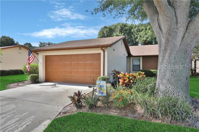 Address Not Published, Winter Haven, FL 33884 (MLS #P4906488) :: Florida Real Estate Sellers at Keller Williams Realty