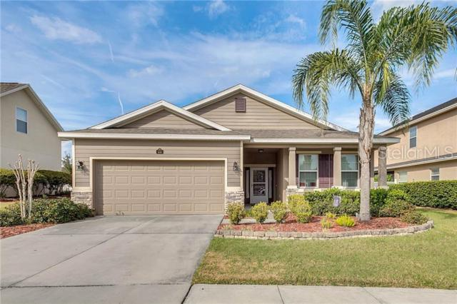 1849 Charleston Lane, Bartow, FL 33830 (MLS #P4906507) :: Florida Real Estate Sellers at Keller Williams Realty