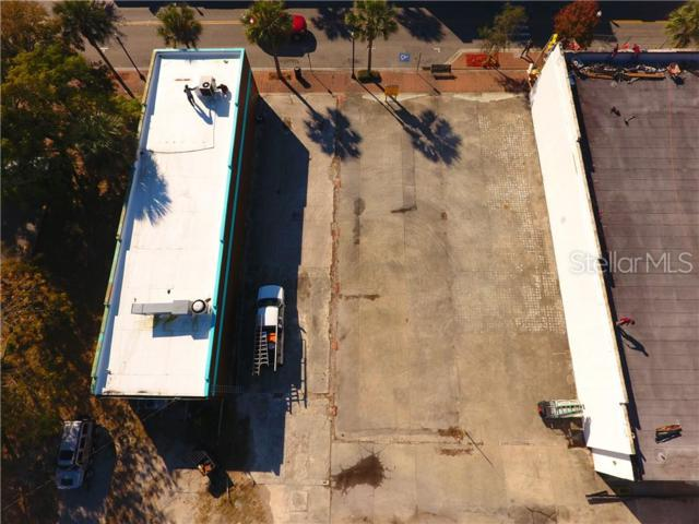 233 W Central Avenue, Winter Haven, FL 33880 (MLS #P4906508) :: Cartwright Realty