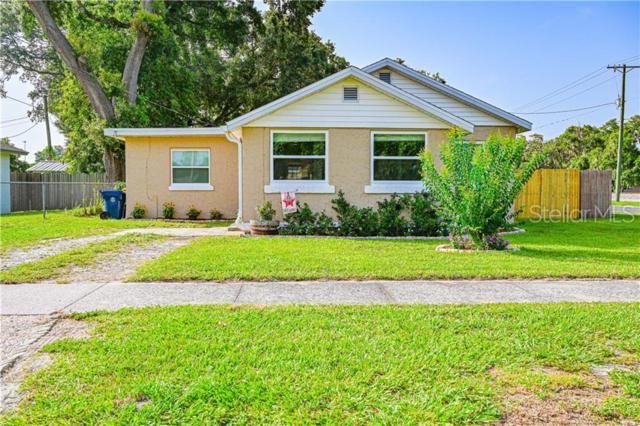 717 Great Barford Street, Auburndale, FL 33823 (MLS #P4906520) :: Team 54