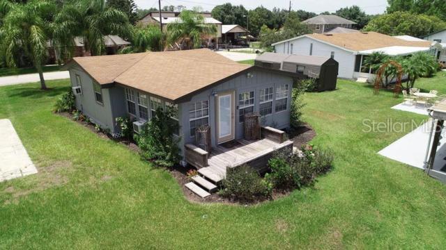 119 Bream Street, Haines City, FL 33844 (MLS #P4906526) :: CENTURY 21 OneBlue